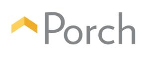 1200px Porch logo