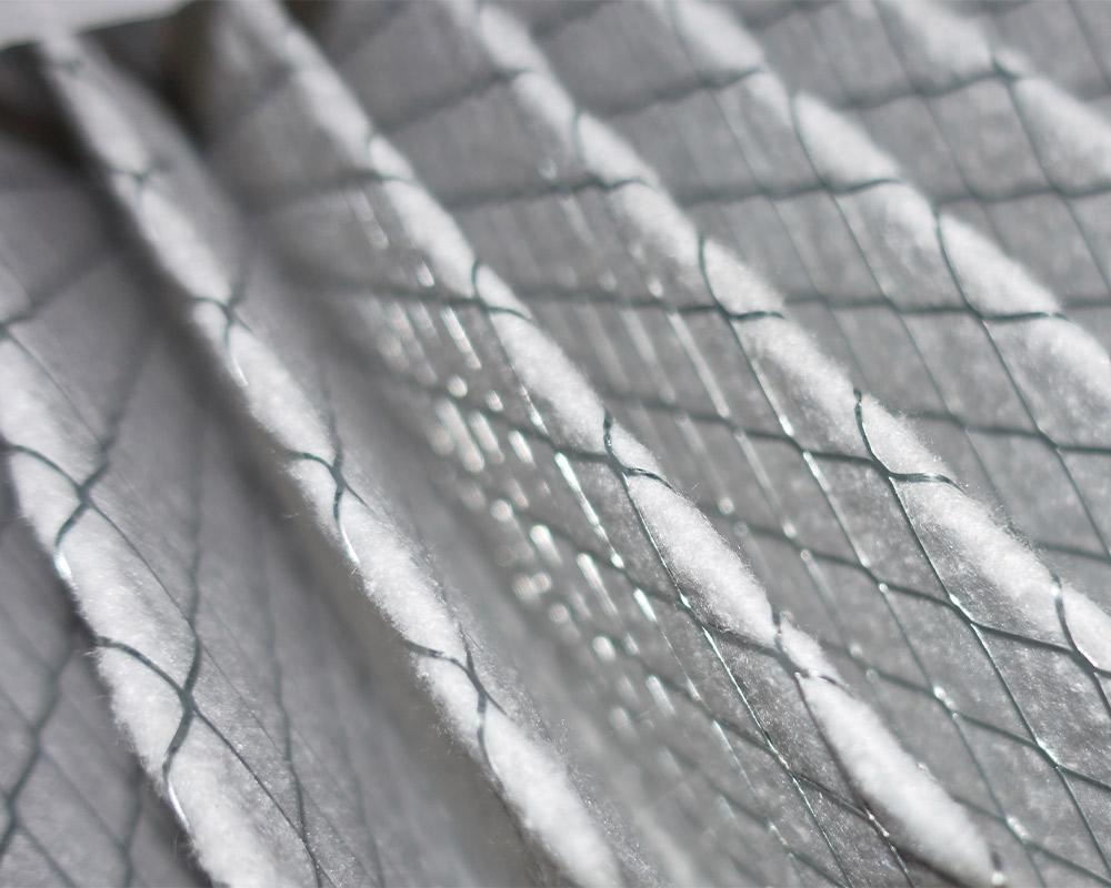air vent filter houston tx