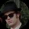 plague doctor Avatar